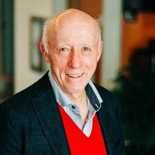 Thomas J Carlsen, MD